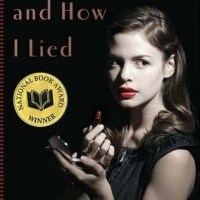#Review: What I Saw and How I Lied #ThrowbackThursday