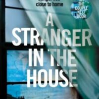 #Review: A Stranger in the House @sharilapena #AStrangerInTheHouse