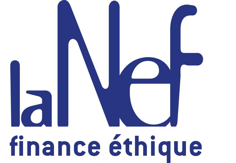 La Nef - banque alternative