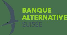 Changer pour la banque alternative suisse BAS