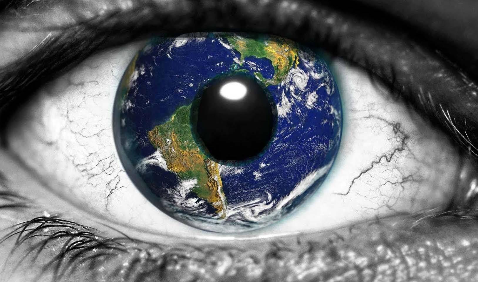 citations écologie environnement planète
