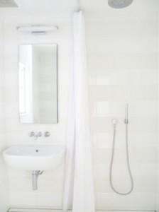Salle de bain Zero Waste Home