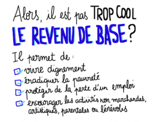 https://i1.wp.com/alternatives.blog.lemonde.fr/files/2014/01/revenudebase_HelenePouille_5-300x241.png