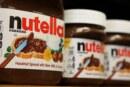 Le Nutella : tout le monde l'aime et pourtant…