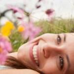 La Florithérapie, un puissant outil thérapeutique
