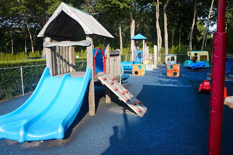 Alternatives For Children Aquebogue Location Suffolk County New York