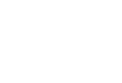 A ghosted icon version of the Alternatives Industry logo