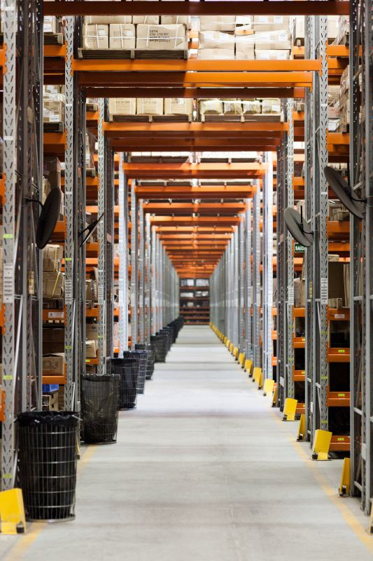 Alternatives Industry can keep track of your inventory, and make sure items are received and shipped in accordance to your needs. Let Alternatives Industry help expand your footprint and let you focus on revenue growth.