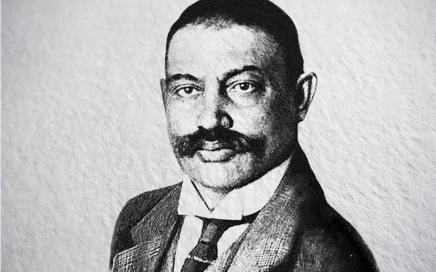 Yevno Azev