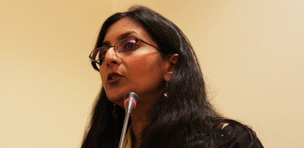 USA: La droite tente de prendre sa revanche sur Kshama Sawant