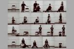 seance-tomeo-verges-016
