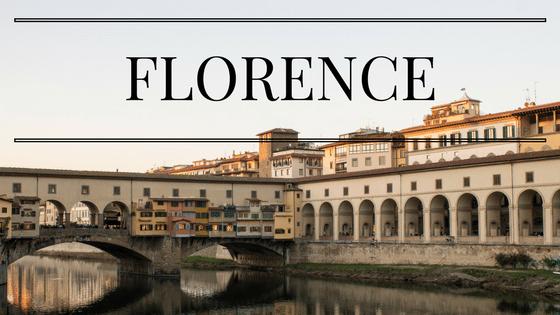 florence-vegan-guide-alternative-travelers