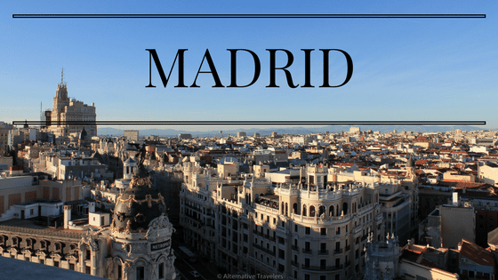madrid-vegan-guide-alternative-travelers
