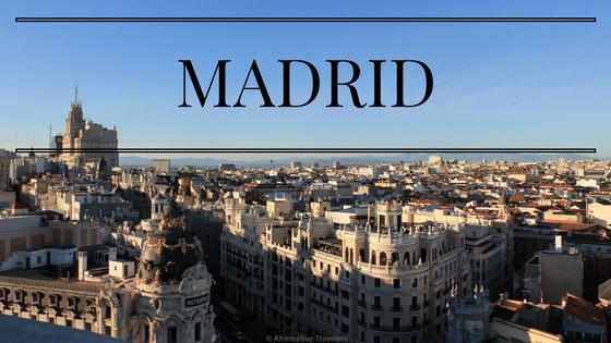 madrid-vegan-guide-alternative-travelers