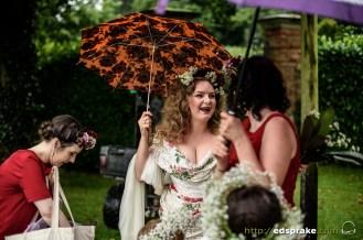 stefanie-elrick-alternative-weddings-ed-sprake-photography-jojo-crago-30