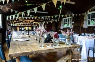 stefanie-elrick-alternative-weddings-ed-sprake-photography-jojo-crago-48