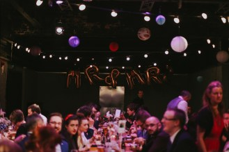 Alternative Weddings Manchester Stefanie Fetterman Hope Mill Theatre Matt Burgess Embee Photography (18)