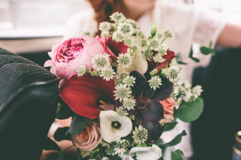 Alternative Weddings Manchester Stefanie Fetterman Hope Mill Theatre Emma Boileau (35)