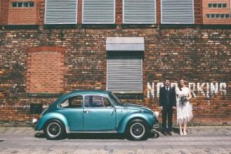 Alternative Weddings Manchester Stefanie Fetterman Hope Mill Theatre Emma Boileau (41)