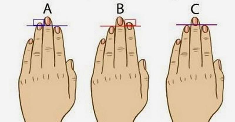 delka-prstu-a-osobnost1