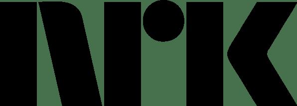 596px-nrk_logo-svg