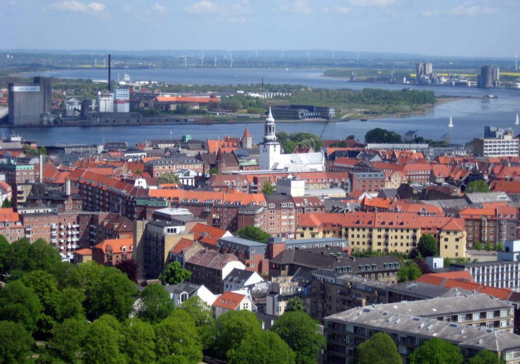 Aalborg_2010_-_125_ubt