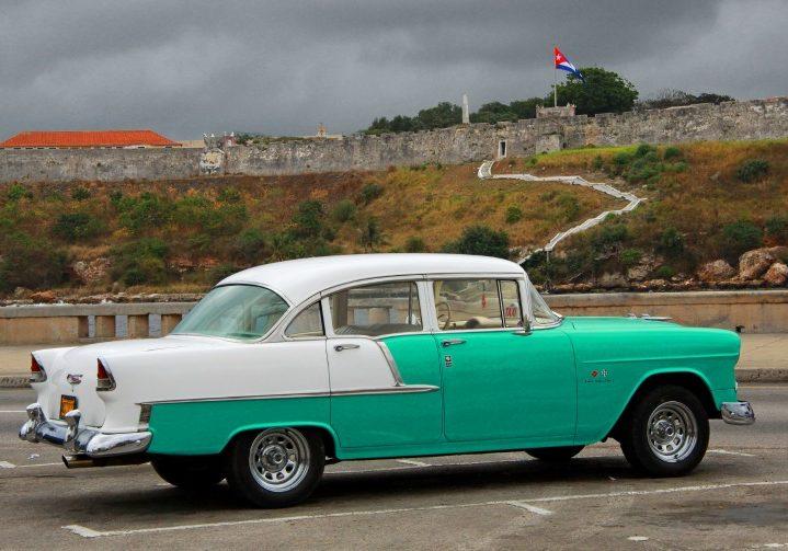 Cuba_VintageCars1