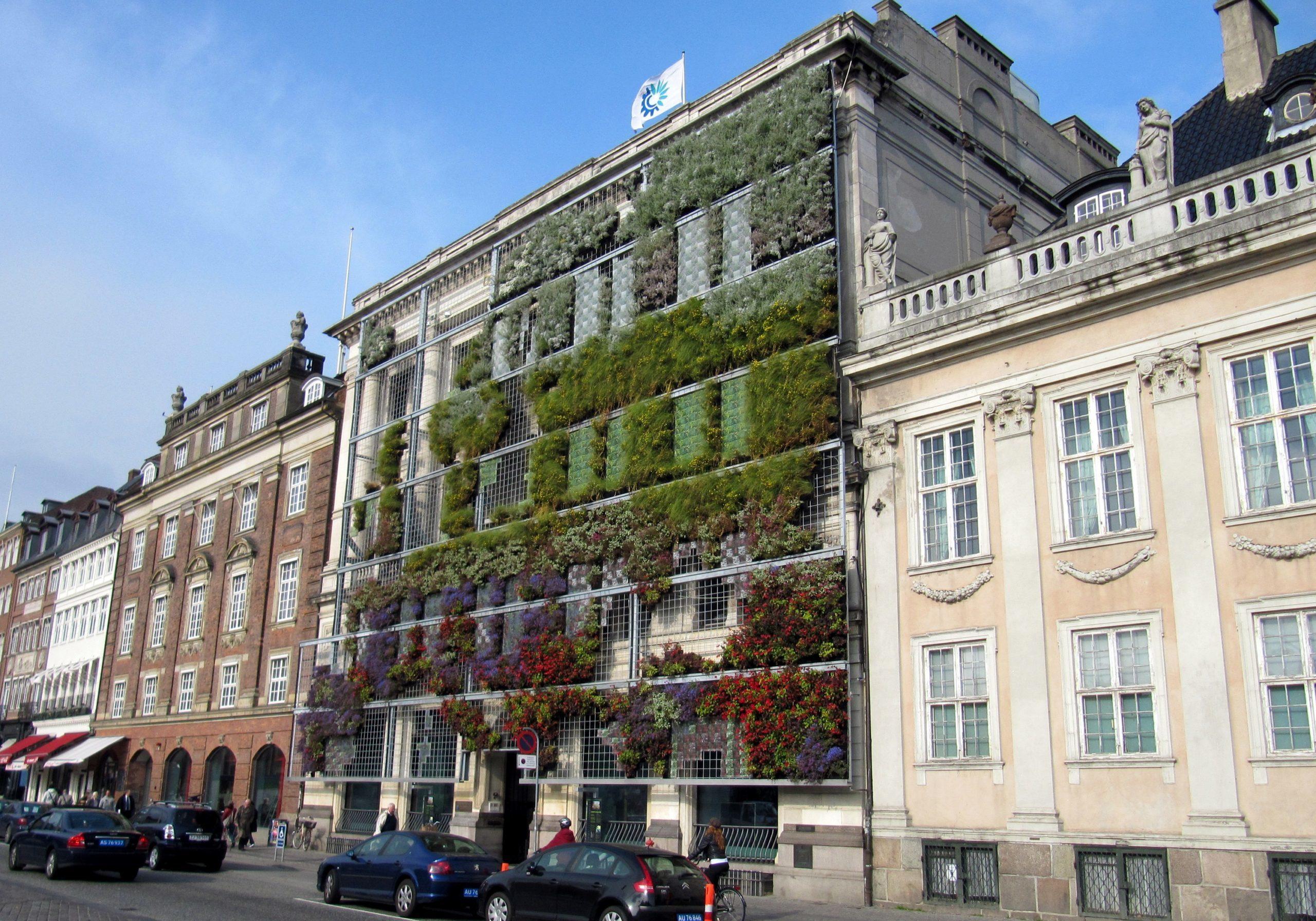 European_Environment_Agency,_Copenhagen