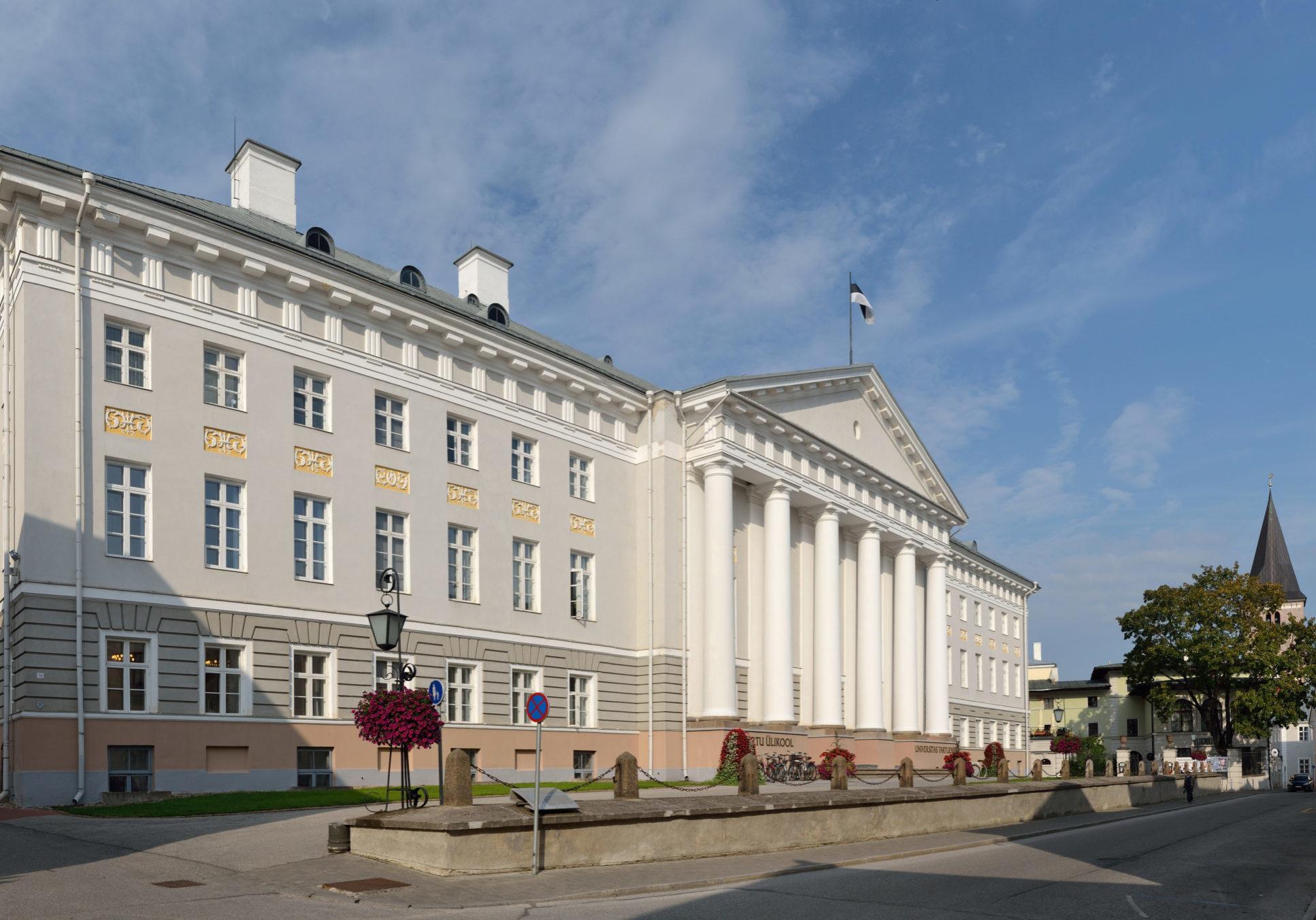 Tartu_Ülikooli_peahoone_2012