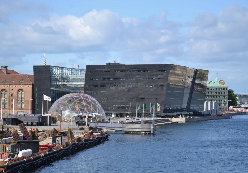 The_Black_Diamond_(Royal_Library),_Copenhagen