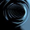 3 Keys to Using Conversational Hypnosis