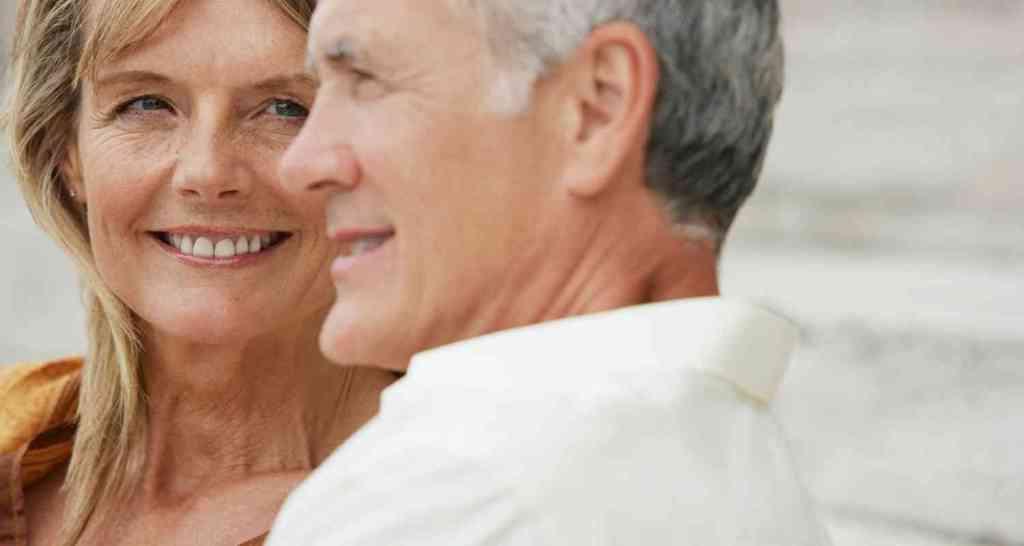 Teilpensionierung als Alternative zur Frühpensionierung