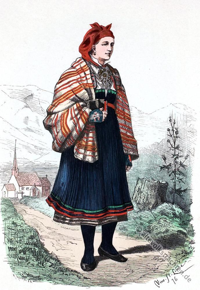 Ungarn Norwegen