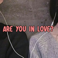 Are You In Love?