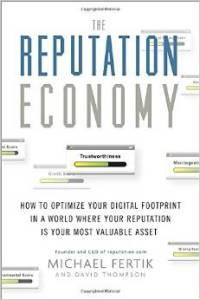 Reputation Economy