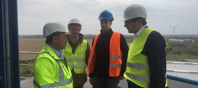 bav-mdb-marian-wendt-simon-obert-altholzkraftwerk-delitzsch-danpower-altholzverband