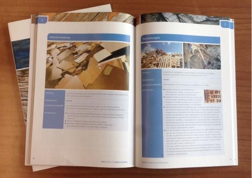7. Auflage Altholzleitfaden