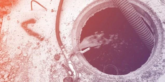 شركة تنظيف خزانات بجدة الثريا