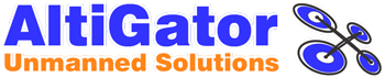 AltiGator-unmanned-solutions-european-drone-manufacturer