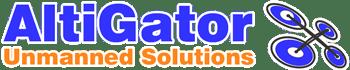 AltiGator-unmanned-solutions-european-drone-manufacturer