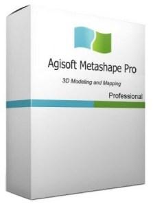 agisoft metashape pro reseller belgium belgie - Photogrammetry training on Agisoft Metashape