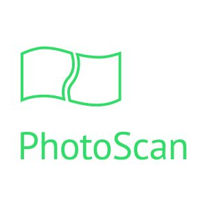 agisoft-photogrammetry-3d-modeling-and-mapping-photoscan-altigator-logo