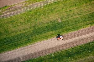 agriculture-assistee-par-drone