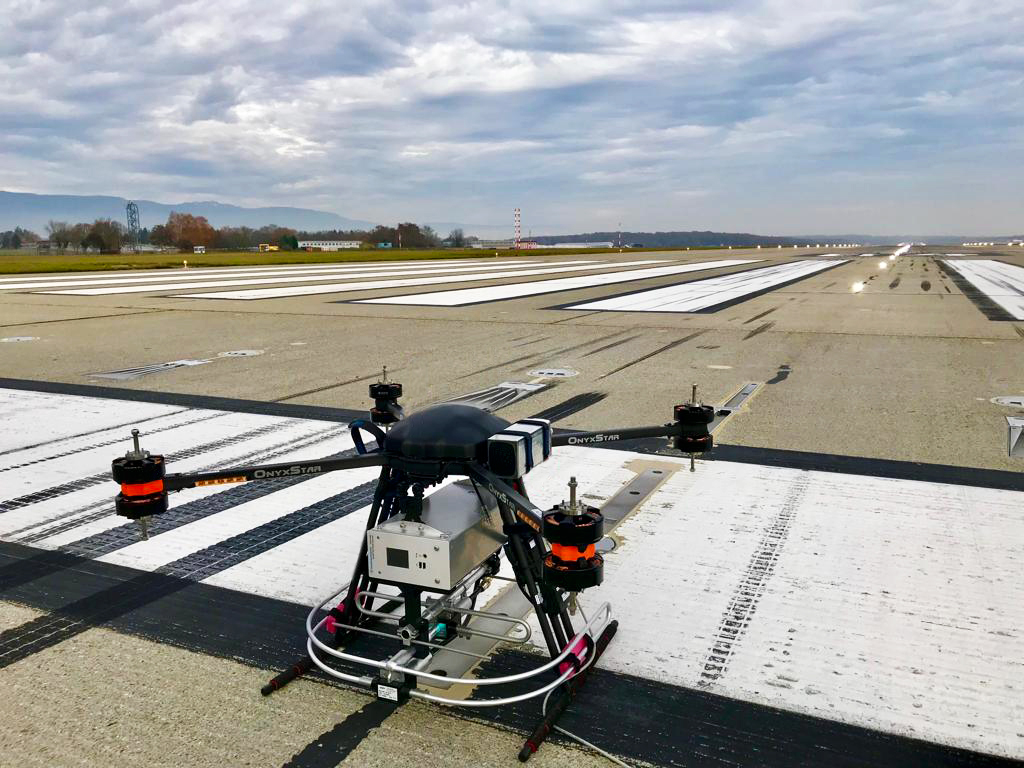 altigator-atlas-cns-drone-skyguide-maintenance-calibration-ILS