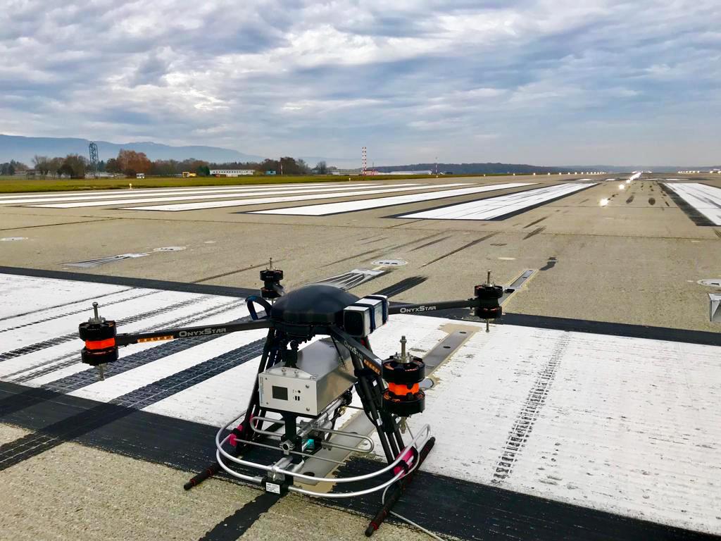 altigator-atlas-cns-drone-uav-skyguide-atm-ils-check-measurement
