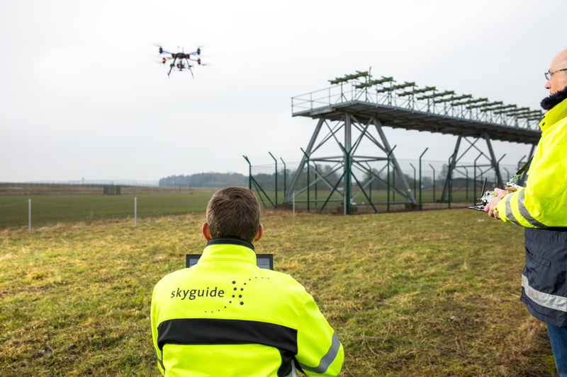 altigator-drone-skyguide-systeme-aide-navigation-aerienne