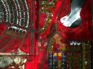 altigator-drone-uav-hyperspectral-imagery-mining-security-agriculture-research