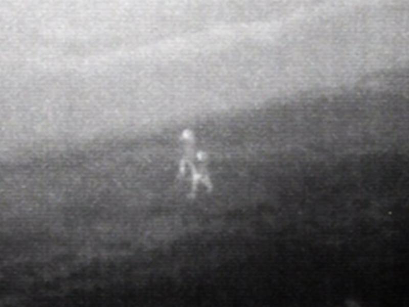 altigator-drone-surveillance-aerienne-infrarouge-hd-zoom-securite-pulbique
