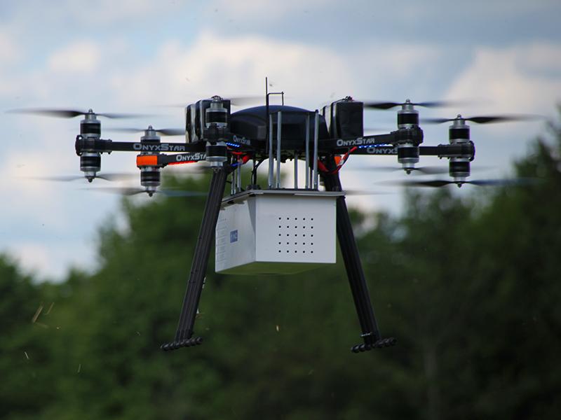 altigator drone uav professional heavy sensor lifting 1 - ATLAS
