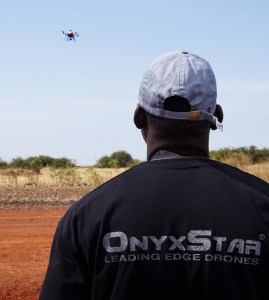 altigator formation pilote de drone belgique international - Formation au pilotage de drones professionnels
